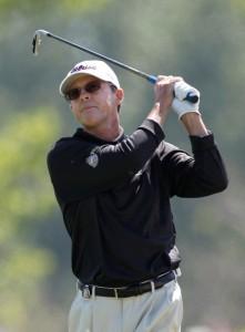 Ken Martin - 73rd Senior PGA Championship
