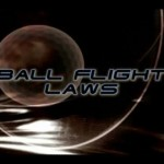 Ball Flight Laws determine Club Mechanics