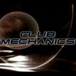 Club Mechanics create Swing Mechanics