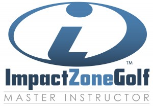 IZG - Master Instructor Logo